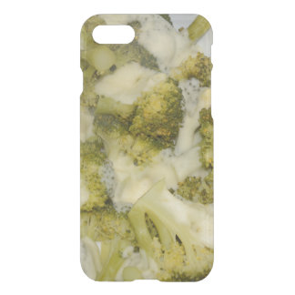 Broccoli Phone case