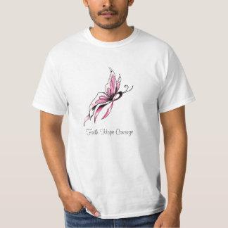 Brock 360 Butterfly T-Shirt