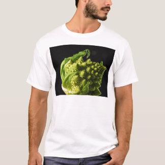 Bróculi de Romanesco Playera