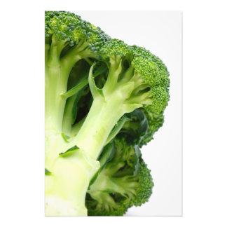 Bróculi Fotos