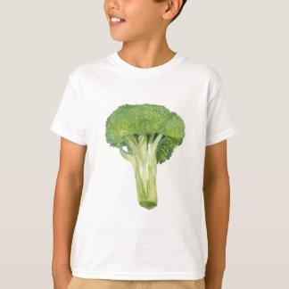 bróculi playera