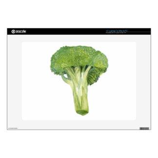 bróculi portátil skins