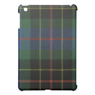 Brodie Hunting Ancient iPad Case