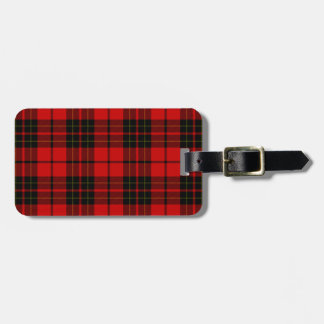 Brodie Tag For Bags
