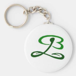 Brody Lovelle Key Chain