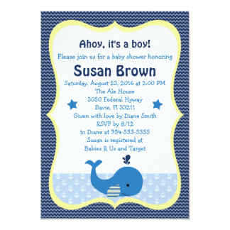 Personalized Baby Shower Amp Nursery Decor By Diane Designs