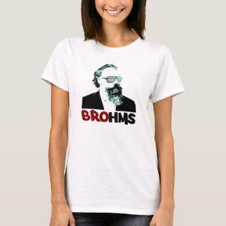 Brohms T-Shirt