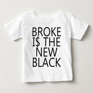 broke baby T-Shirt