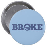 BROKE PIN