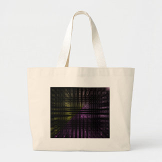 Broke The Mold Large Tote Bag