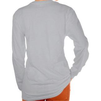 Broke your paradigm? T-Shirt