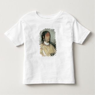 Broken Arm, 1831 (oil on canvas) Toddler T-shirt