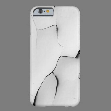 Broken Barely There iPhone 6 Case