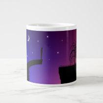 Broken Bridge Specialty Mug