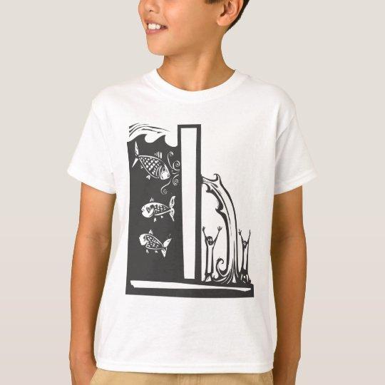 Broken Dam T-Shirt