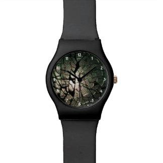 Broken Dream Wrist Watches