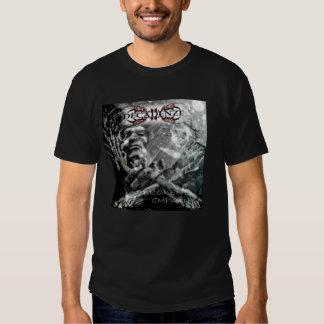 Broken Empathy Mens T-Shirt
