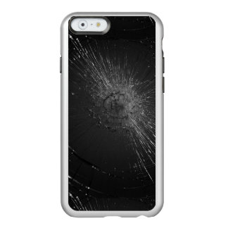 Broken Glass Design Incipio iPhone 6 Case
