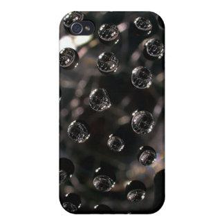 Broken Glass Iphone Case iPhone 4/4S Cover
