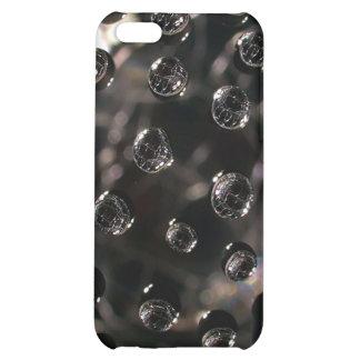 Broken Glass Iphone Case iPhone 5C Covers