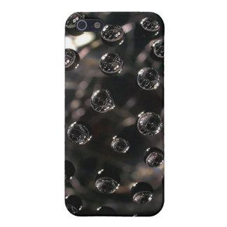 Broken Glass Iphone Case iPhone 5 Cases