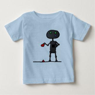 Broken Heart Infant T-Shirt