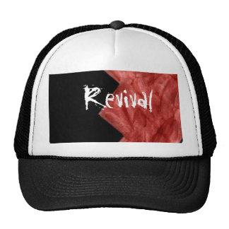 broken_heart, Revival Trucker Hat