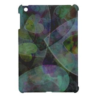 Broken Hearts Heal iPad Mini Case