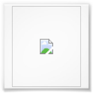 Broken Internet Image Icon Photo Art