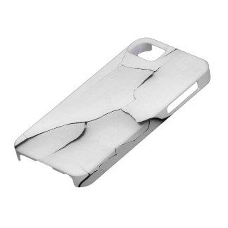Broken iPhone SE/5/5s Case
