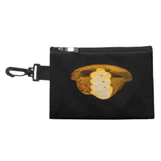Broken Lamp Accessories Bags