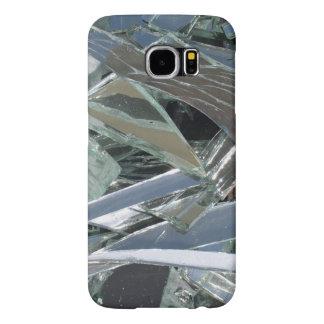 Broken Mirror Phone Case