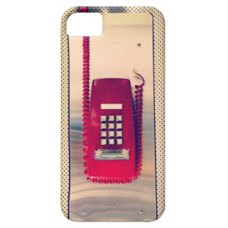 Broken-Phone Phone Case