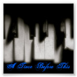broken-piano-keys, A Time Before This Print