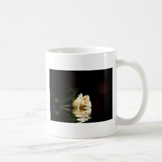 Broken Romance Coffee Mugs