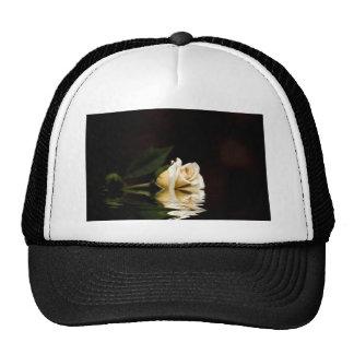Broken Romance Hats