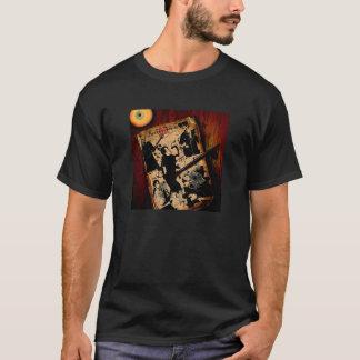 Broken Shrine - Candlelight tee. T-Shirt