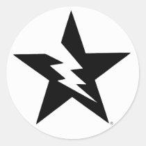 coallus, michael, banks, broken, star, cracked, lightning, perseverance, loadstar, Large Magellanic Cloud, multiple star, NASA, lodestar, ESA, fixed star, plasma (physics), pricker, Asterism (astronomy), forked lightning, star catalogue, atmospheric electricity, gravity, variable star, degenerate matter, chain lightning, Earth, pertinacity, Sun, spikelet, energy, aculeus, celestial sphere, tenaciousness, constellation, glochidium, star designation, persistency, radiation, glochid, Sticker with custom graphic design