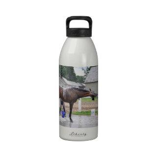 Broken Vow -Copeland's Angel Colt Water Bottle