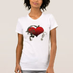 brokenheart shirt