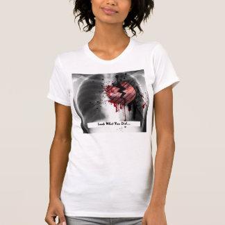 BrokenHeart T-Shirt
