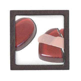 BrokenHeartMendedBandage092715.png Jewelry Box