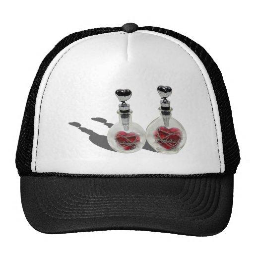 BrokenHeartPotions111510 Hats