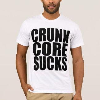 brokeNSHYRT T-Shirt