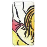 BrokenYoke iPhone Case iPhone 5C Cover
