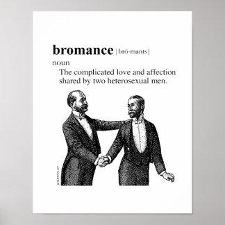 BROMANCE IMPRESIONES