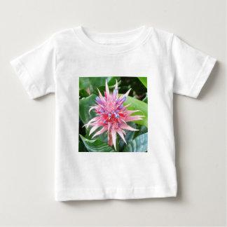 Bromeliad babies shirt
