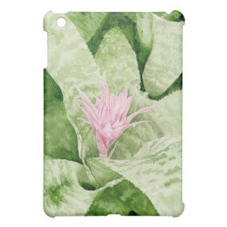 Bromeliad Cover For The iPad Mini