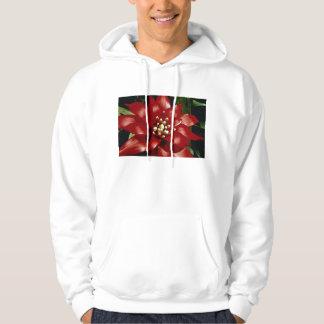 Bromeliad Hoodie
