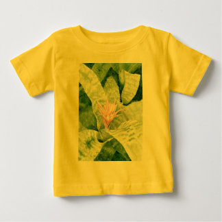 Bromeliad Infant T-shirt